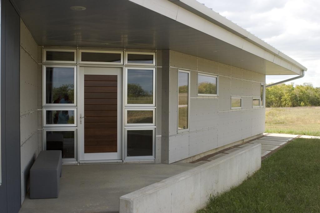 ridgeview-door