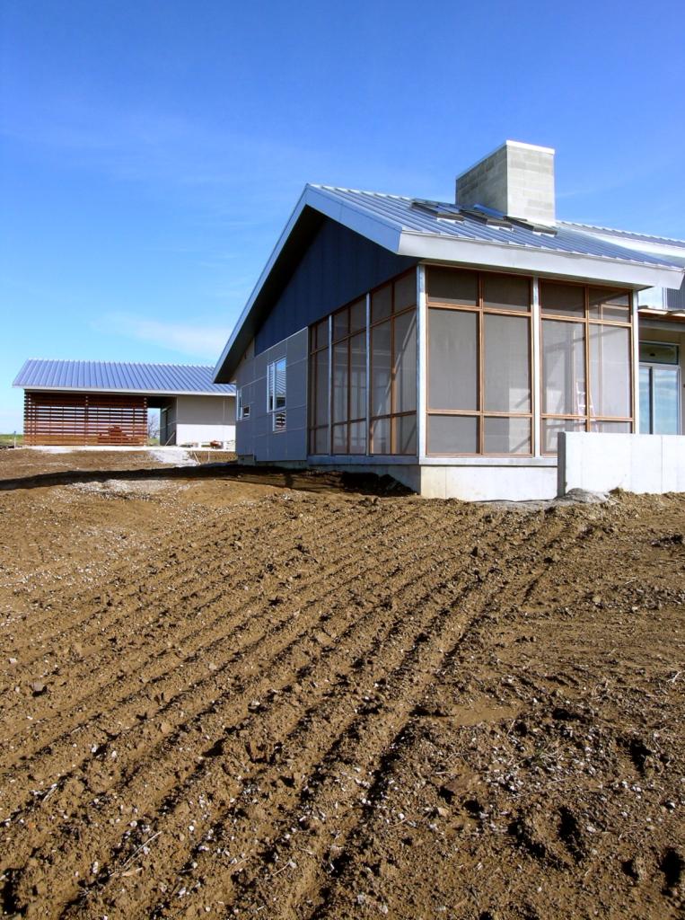 ridgeview-retreat-porch