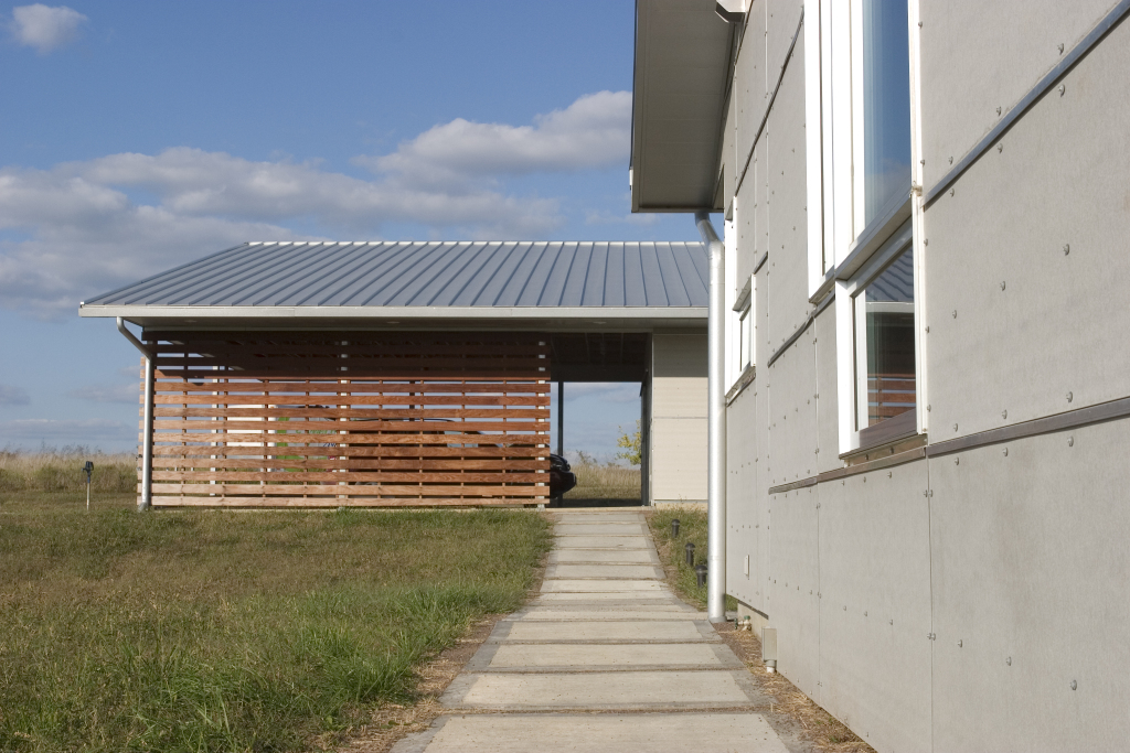 ridgeview-retreat-side