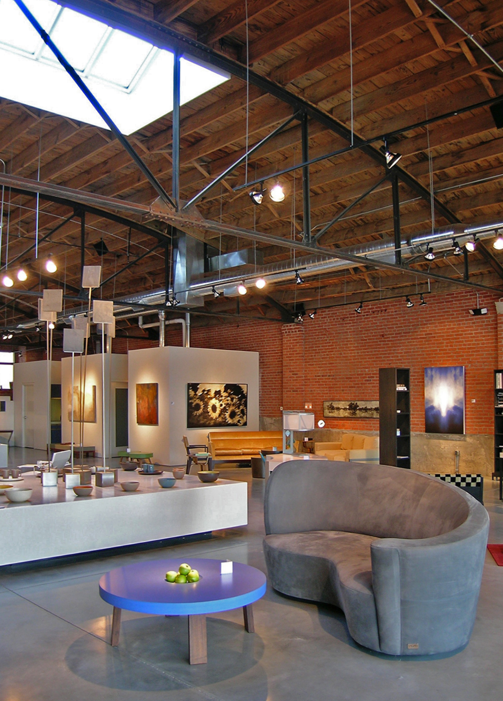 Poolehaus residential design commercial interiors for Interior designer design kansas city